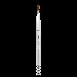 Automatic Makeup Brush Sable