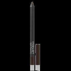 Kohl Pencil 03