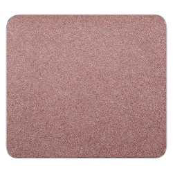 Freedom System Eye Shadow PEARL 399