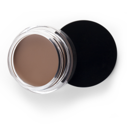 AMC Brow Liner Gel 14