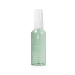 Refreshing Face Mist Combination to Oily Skin