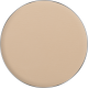 Freedom System Pressed Powder 32