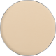 Freedom System Pressed Powder 33