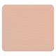 Freedom System Eye Shadow Matte 354