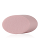 Liquid Makeup Applicator