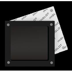 Freedom system kvadratinė paletė