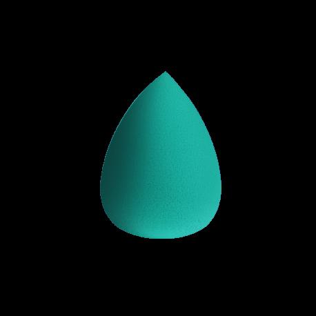 Pro Blending Sponge - Dark green
