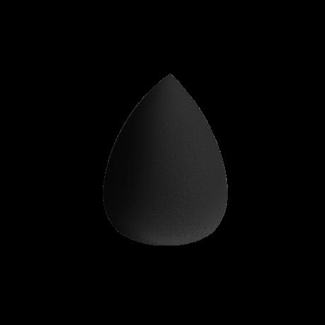 Pro Blending Sponge - Black