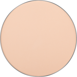 Freedom System HD Pressed Powder Round 402