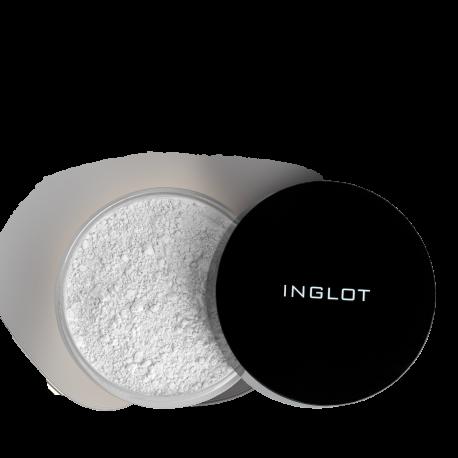 Mattifying System 3S Loose Powder (2.5 g) 31