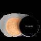 Mattifying System 3S Loose Powder (2.5 g) 32