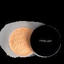 Matiškumą suteikianti biri pudra (2.5 g)