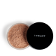 Mattifying System 3S Loose Powder (2.5 g) 33