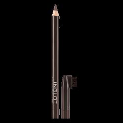 Eyebrow Pencil 503