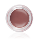 AMC Lip Paint 53