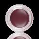 AMC Lip Paint 58