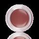 AMC Lip Paint 65