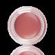 AMC Lip Paint 66