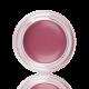 AMC Lip Paint 56