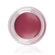 AMC Lip Paint 67