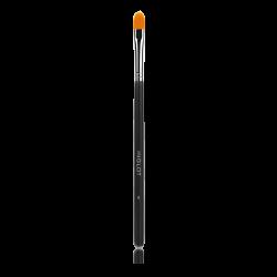 Makeup Brush 22T