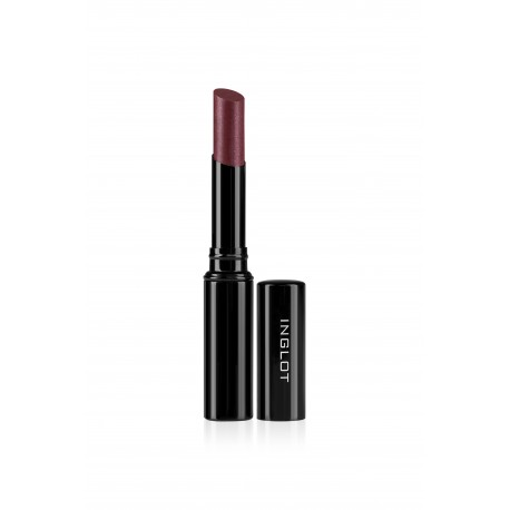 Slim Gel Lipstick 62