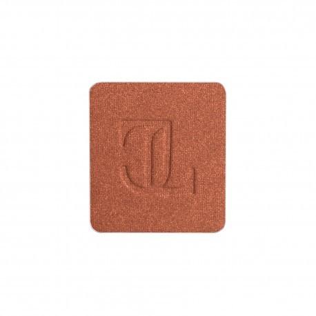 Perlamutriniai akių šešėliai J339 copper