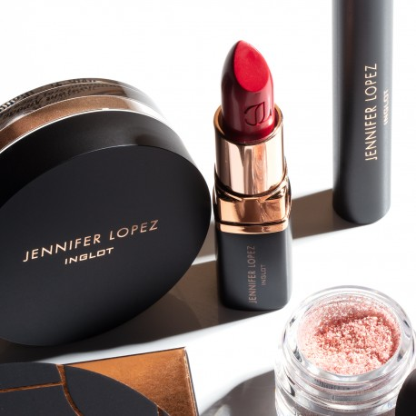 Jennifer Lopez dovanų dėžutė