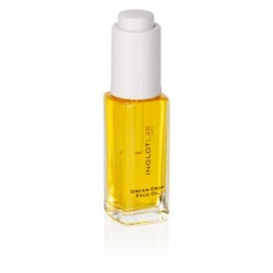 INGLOT LAB Dream drop veido aliejus 9ml