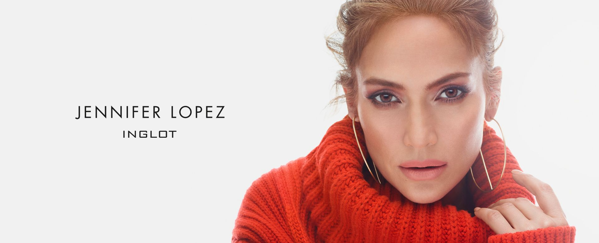 1783083jennifer-lopez-inglot-3rd-look---slider-multi-1920x780px-compressor